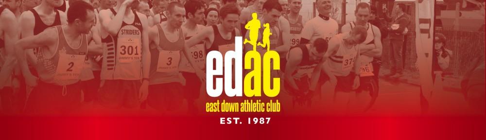 EastDownAC.co.uk